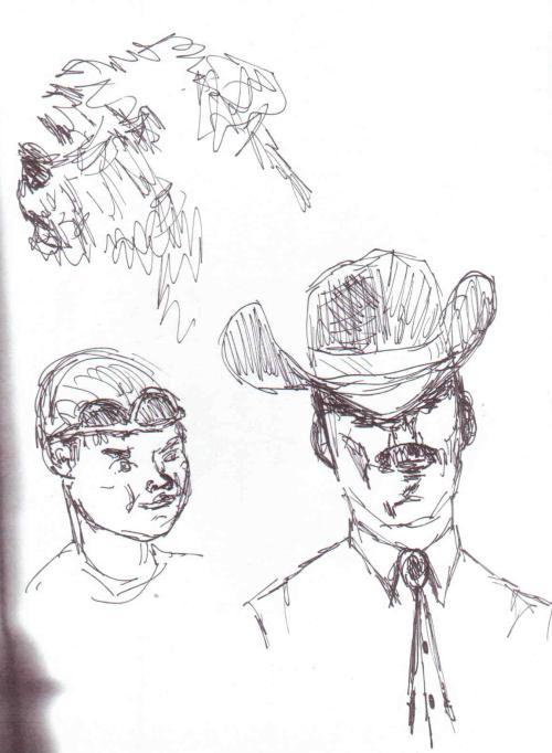 sketchbook1_0