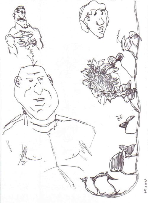 sketchbook2_0