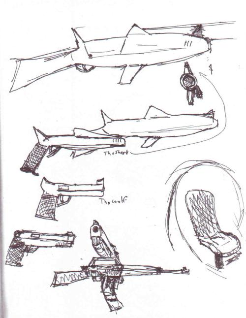 sketchbook5_0