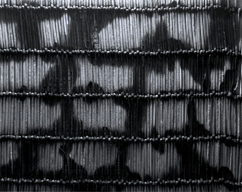 matchfield–silver gelatin print-20×24