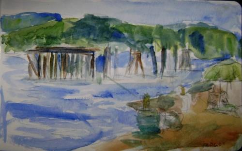 Beach 17.06.09