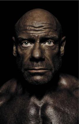 bodybuilding13_25988s.jpg